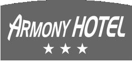 Armony Hôtel